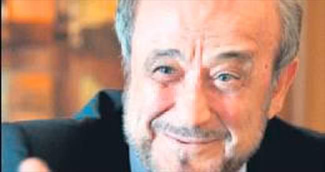 Esad'ın amcasına yolsuzluk soruşturması