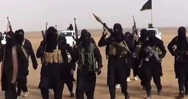 IŞİD'den ABD'de saldırı çağrısı