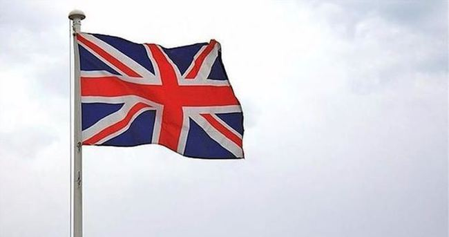 İngiltere döner mi? Merkel açıkladı