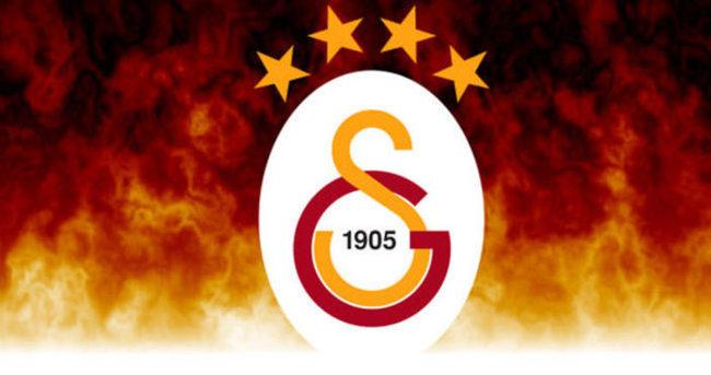 Galatasaray transfer haberleri (29 Haziran 2016)