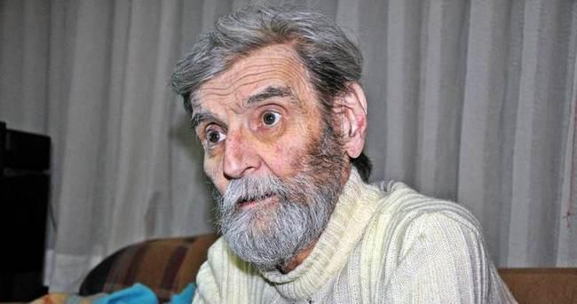 Nezih Tuncay hayatını kaybetti