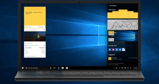 Windows 10 Anniversary ne zaman geliyor?