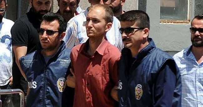 Atalay Filiz hakkında yeni soruşturma