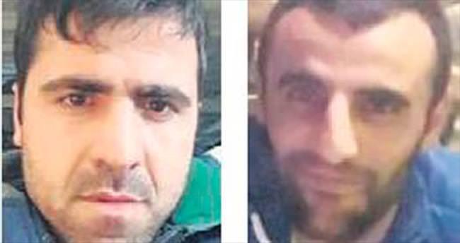 Derik'te askeri araca bombalı saldırı: 2 şehit