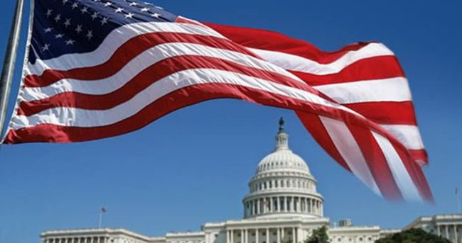 ABD'de silahlı saldırı alarmı!