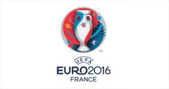 Bale VE Hazard yarı final için SAHADA