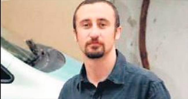 Öğretim üyesi motosiklet kazası kurbanı