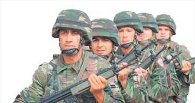 Askere 532 milyon TL destek