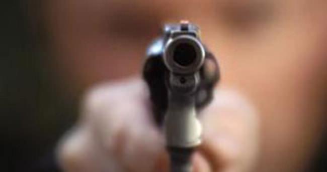Bursa'da silahlı saldırı: 2 yaralı
