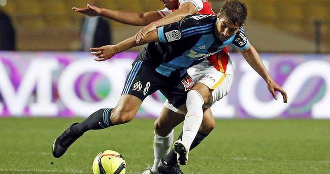 Galatasaray Lucas Silva'yı istiyor
