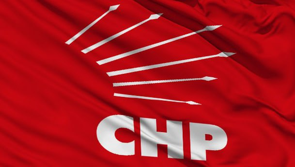 CHP yine AYM'ye gidiyor