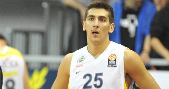 Fenerbahçe, Kenan Sipahi ile yollarını ayırdı