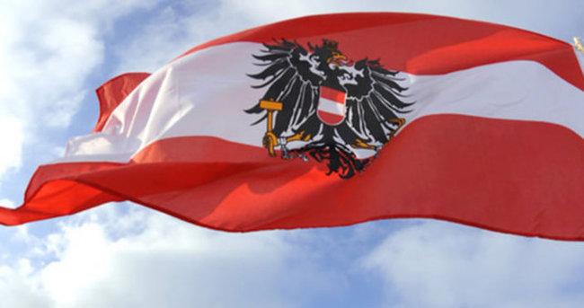 Avusturya'da Cumhurbaşkanlığı seçimleri iptal edildi