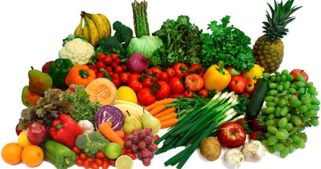 Vitamin çeşitleri ve özellikleri nelerdir?