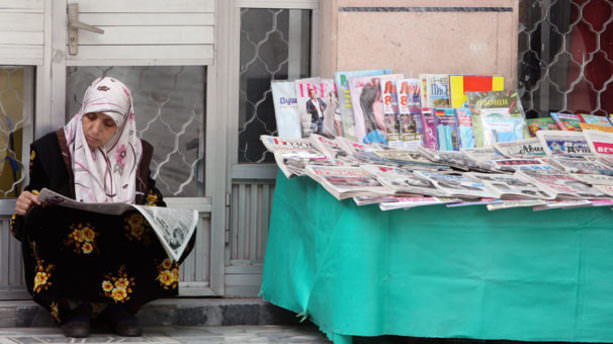 Tacikistan'da akraba evliliği yasaklandı