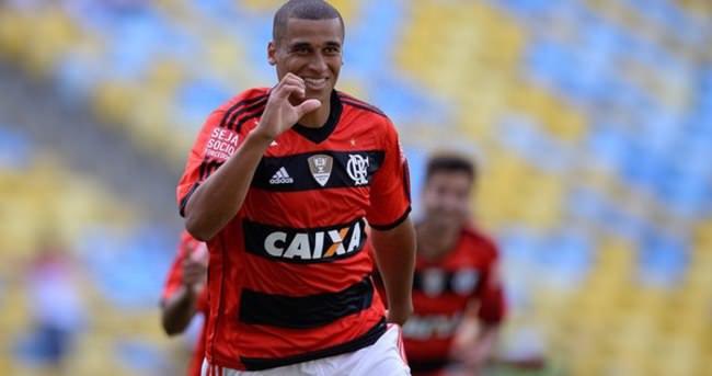 Welinton Souza Silva Gaziantepspor'da