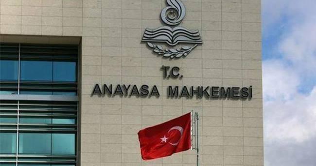 19 yıldır cezaevinde olan PKK'LI yeniden yargılanacak