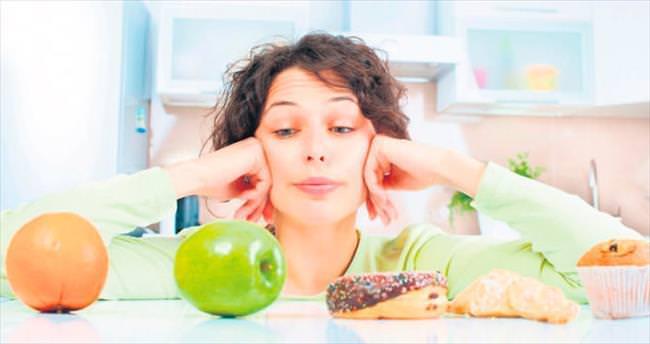 Şeker hastalarına şeker gibi bir tatil için ipuçları