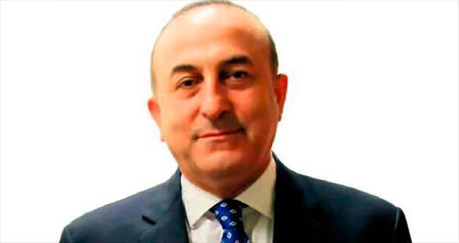 Filistin'deki bankalara direkt para transferi yapılabilecek
