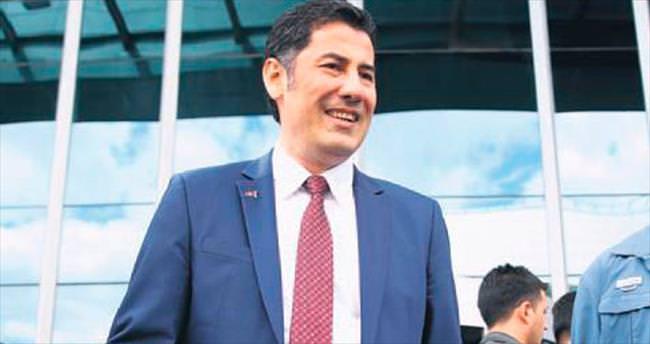 MHP'li muhaliflerden tehditkâr açıklama