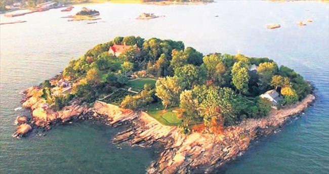 8 ada 78 milyon dolara satılıyor