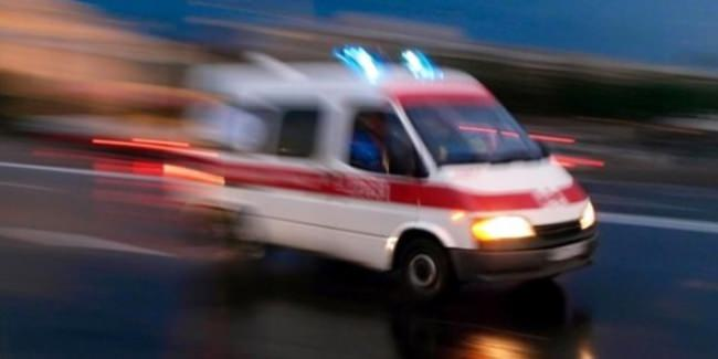 Beytüşşebap'ta terör saldırısı: 1 şehit
