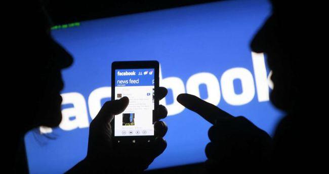 Facebook o özelliğini çok yakında kapatıyor!