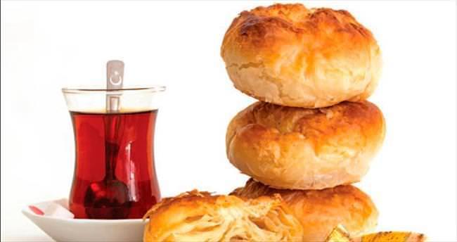Boyoz artık tescilli bir İzmir markası