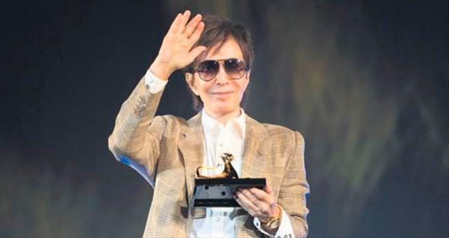 'Avcı' filminin Oscarlı yönetmeni hayatını kaybetti