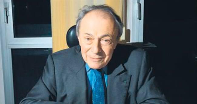 Türk dostu, eski Fransa başbakanı Rocard öldü