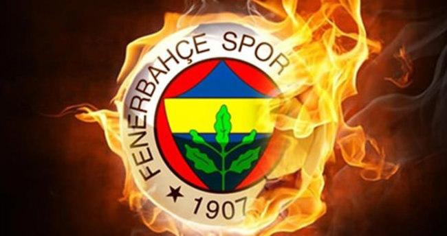 Fenerbahçe'den Galatasaray ve Trabzonspor'a 3 Temmuz tepkisi