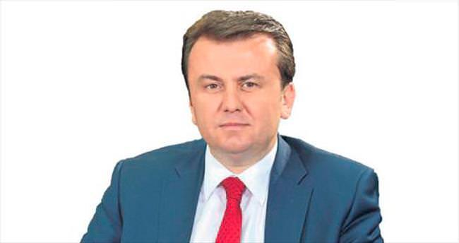 Başkan Fatih Erkoç: Huzur getirsin