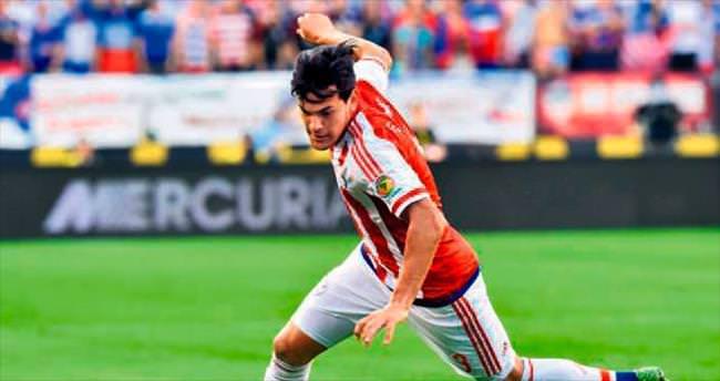 Gomez bitiyor!