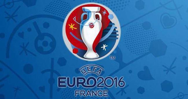 EURO 2016'da finalistler belli oluyor