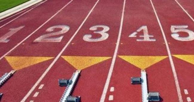 Avrupa Atletizm Şampiyonası başlıyor