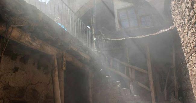 Diyarbakır'da akılalmaz olay: 2'si çocuk, 3 ölü