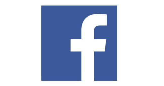 Facebook, o özelliğe de el attı