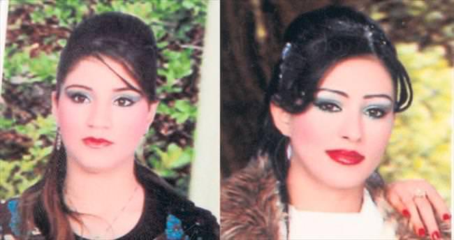 Kız kardeşlerin katil zanlısı 6 yıldır aranıyor