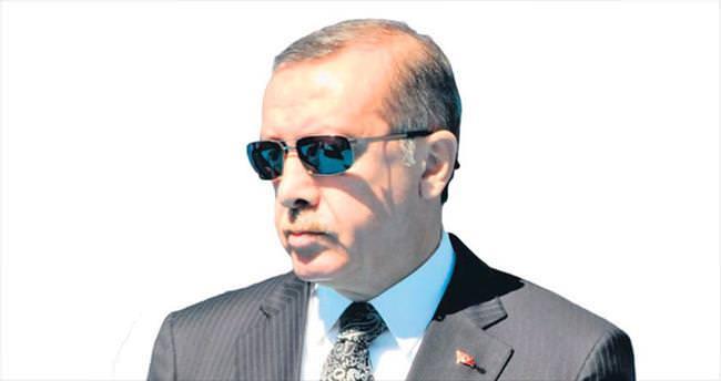 Erdoğan Varşova'daki NATO liderler zirvesine katılacak