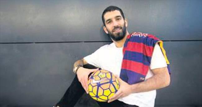 Barça'nın gizli planı: Arda'yı sat Gomes'i al