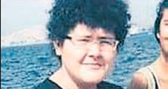 Lise öğrencisi genç hayatını kaybetti