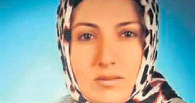 Manisa'da bir kadın kavgada öldürüldü