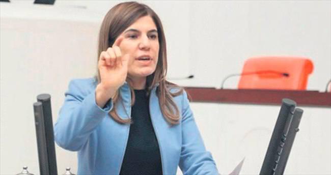 'Türkiye küresel güç olma yolunda'