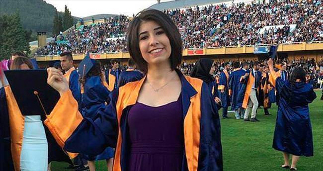 Önce diploma sonra nakil