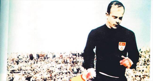 'Hiçbir Galatasaraylı onu unutmayacak'