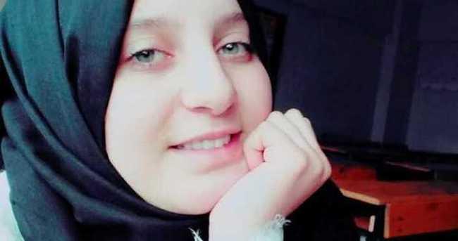 Selfie çekerken vurulan kız çocuğu kurtarılamadı