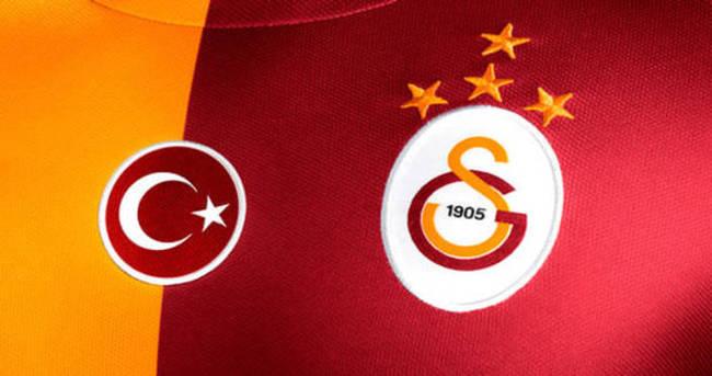 Galatasaray transfer haberleri (8 Temmuz 2016)