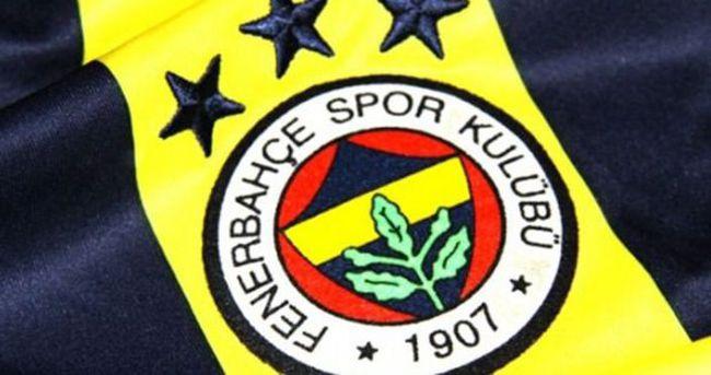 Fenerbahçe transfer haberleri (8 Temmuz 2016)