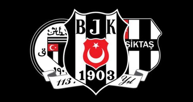 Beşiktaş transfer haberleri (8 Temmuz 2016)