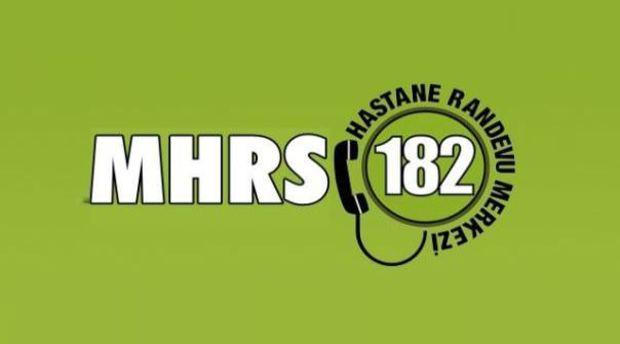 MHRS hastane randevu sisteminin detayları!
